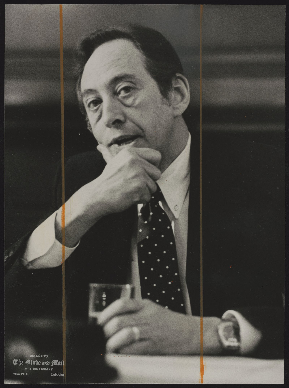 Alvin TOFFLER Author