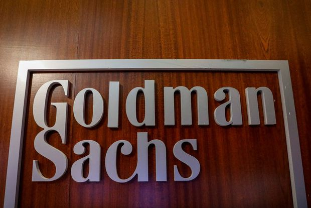 Goldman Evaluates Role in Chinese Megvii IPO Following U.S. Blacklist