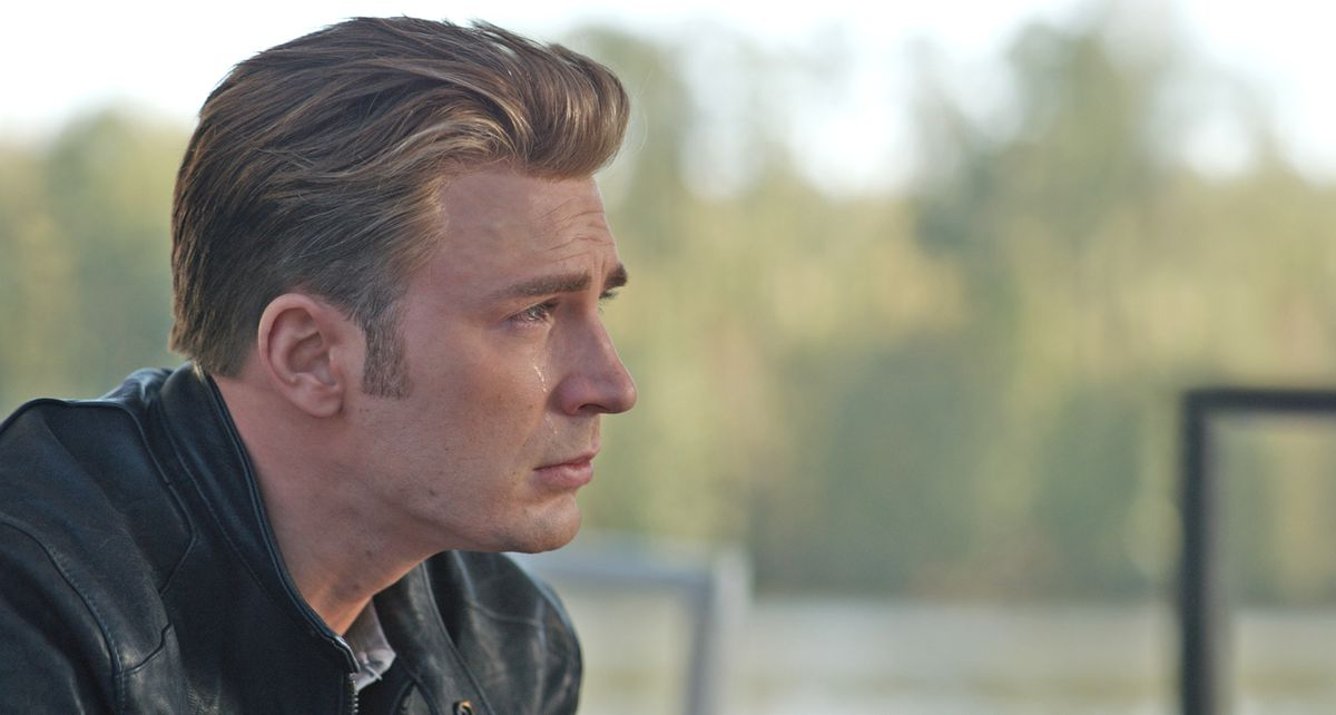 Review: The hulking, unstoppable Avengers: Endgame is genius, but of an evil and shockingly boring variety - The Globe and Mail thumbnail