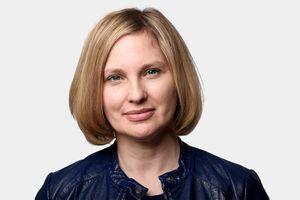 Erin Anderssen