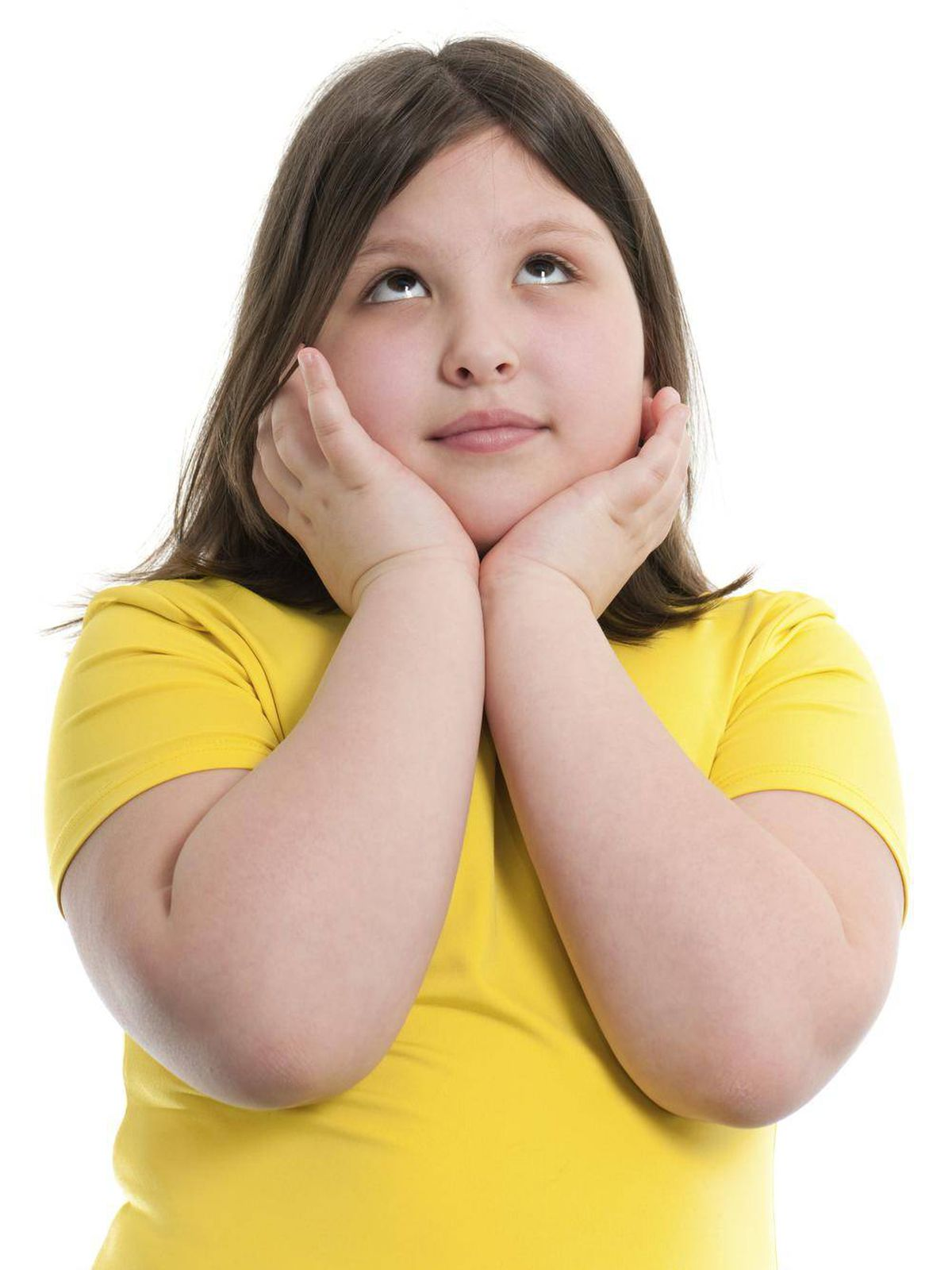 Obese young girls, free nude reality tv downloads
