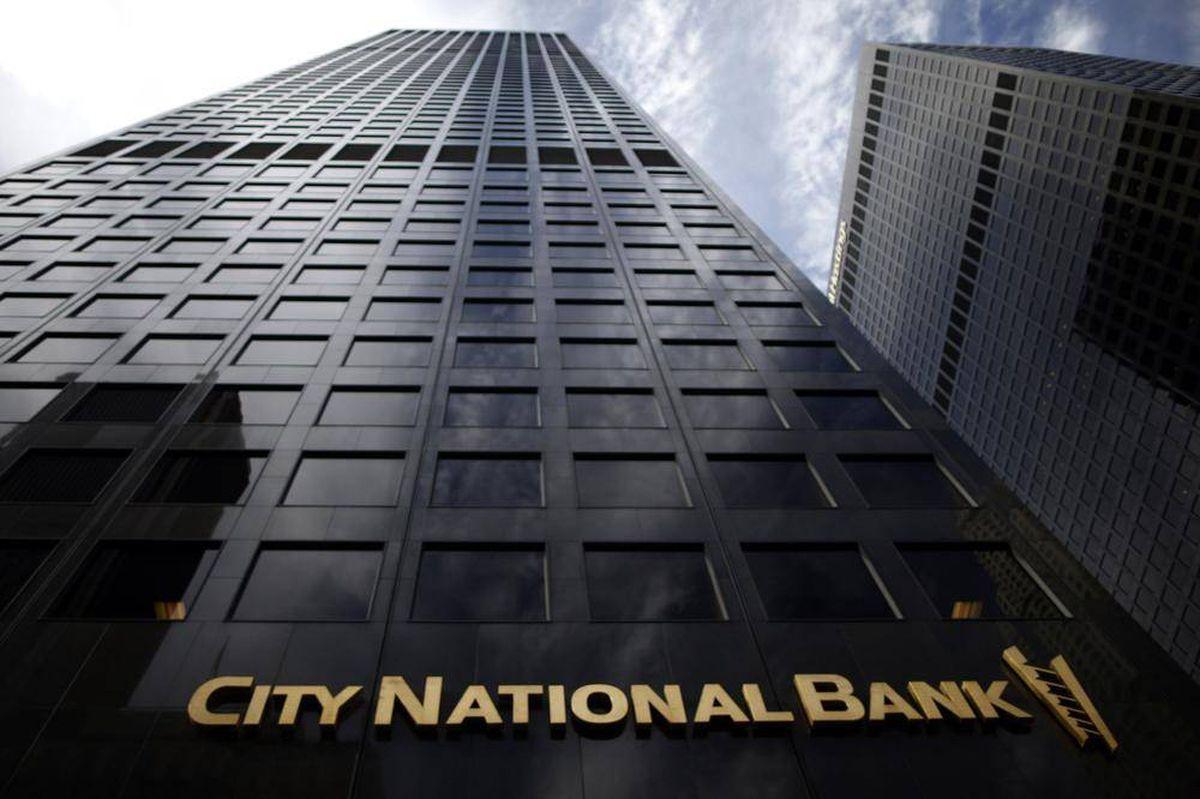 Sorry, that National city bank sucks authoritative answer