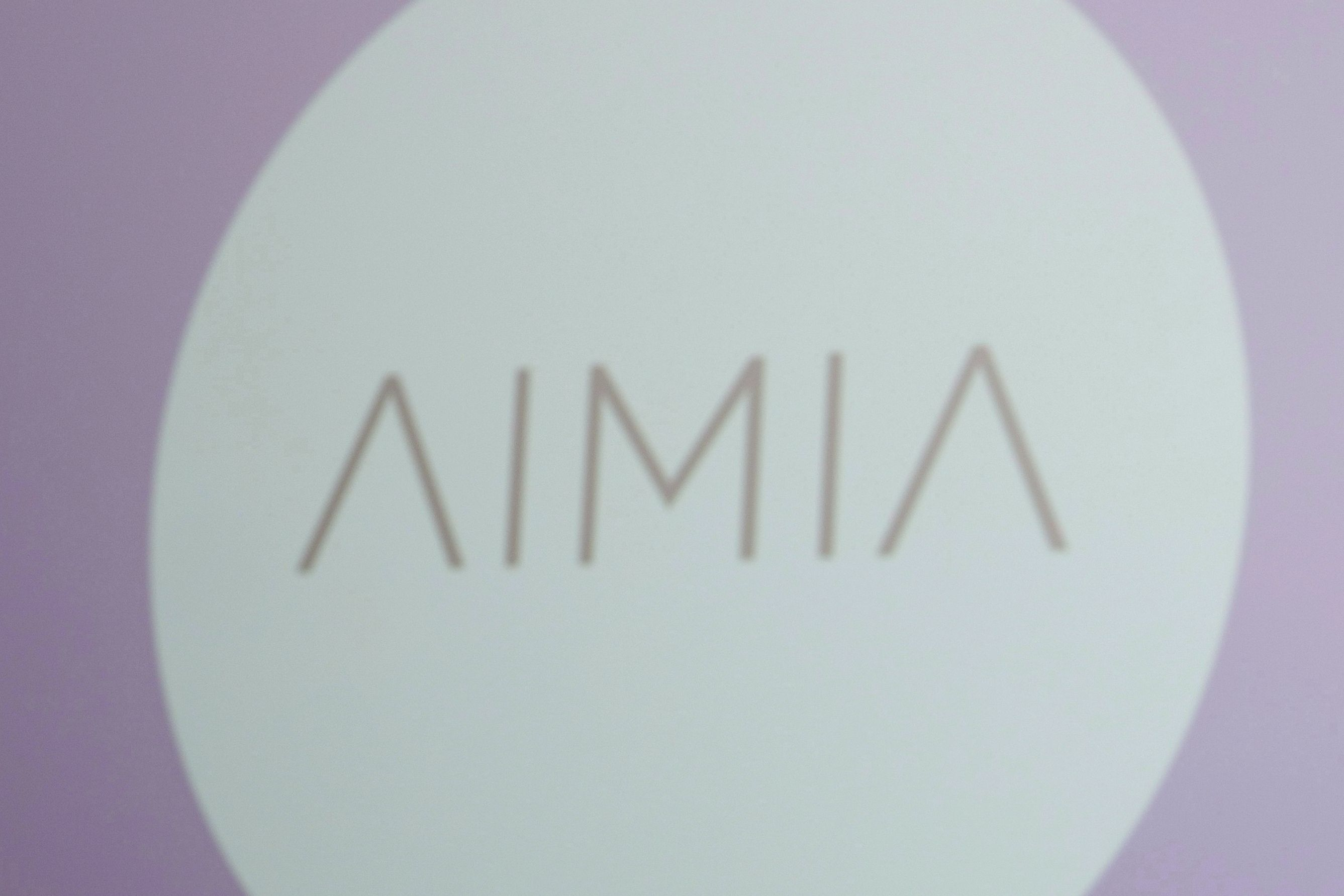 Aimia names two directors with investment banking background to board