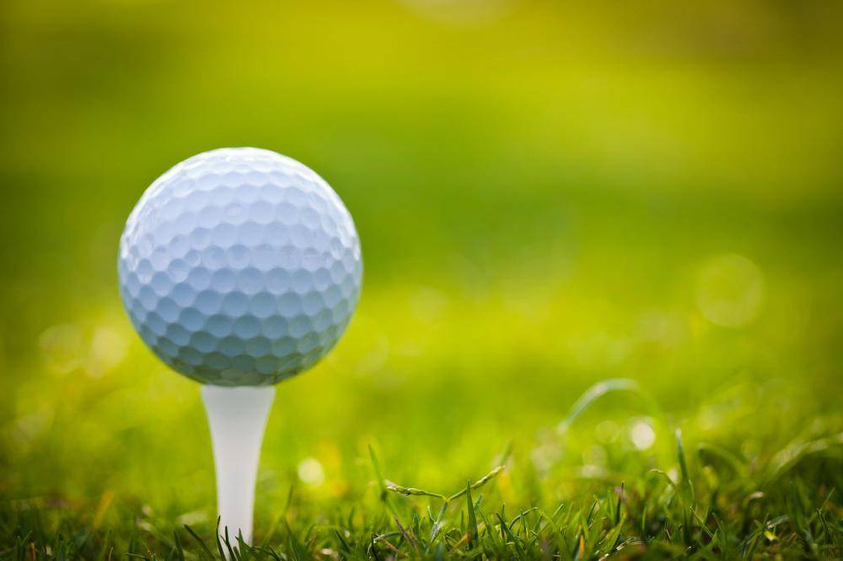 14 Golf Stocks Teed Up And Ready To Play The Globe And Mail