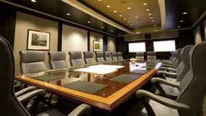 Is it time to regulate diversity in the boardroom?
