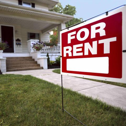 Carrick on money: How I failed at buying rental property