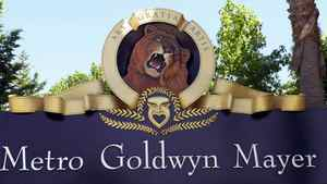 In 1992, MGM sought to trademark the sound of a lion's roar that appears at the beginning of almost all MGM movies and is instantly recognizable to just about anyone who has ever seen one of its films.