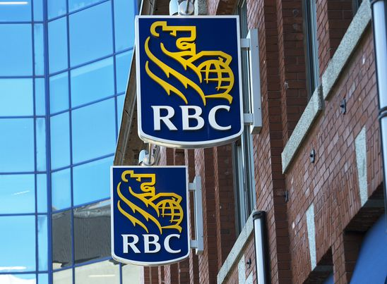 Royal Bank expands reach into booming Canadian tech sector with new RBCx platform
