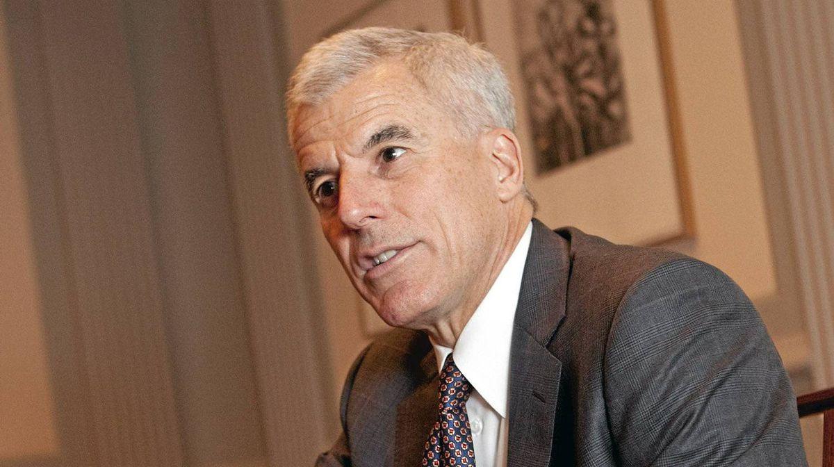 New B.C. port facilities key for potash exports, Doyle says