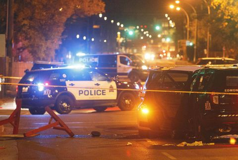 Man charged in Edmonton attacks was ordered deported from U.S. in 2011