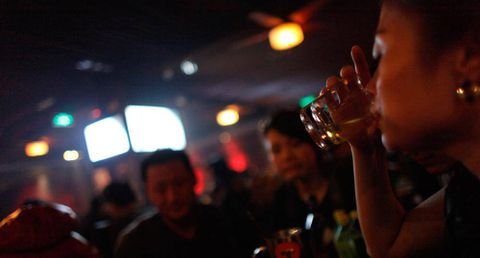 Why Canada needs a new alcohol strategy