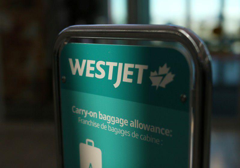 Western Canada: Kenney, Nenshi praise WestJet-Onex deal