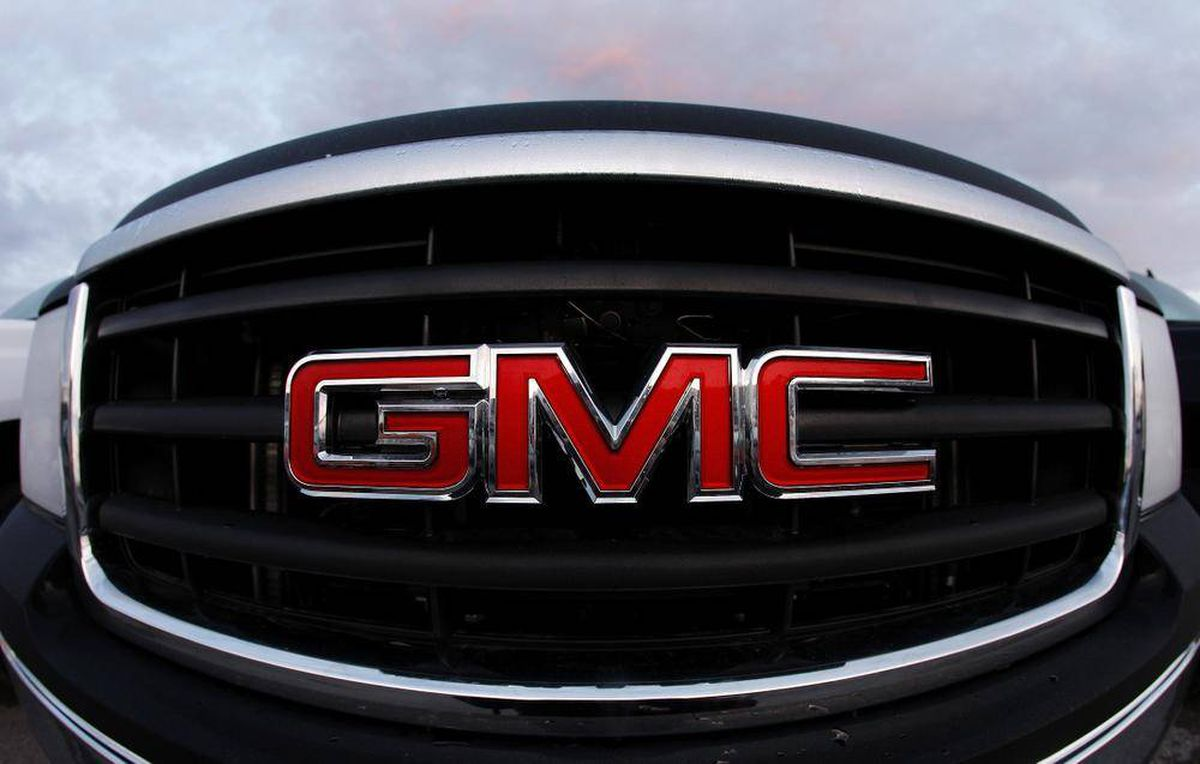 Gm pension plans still deep in red the globe and mail for General motors pension plan