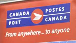 Union and management agree that Canada Post's new green vehicles are the future of their business.