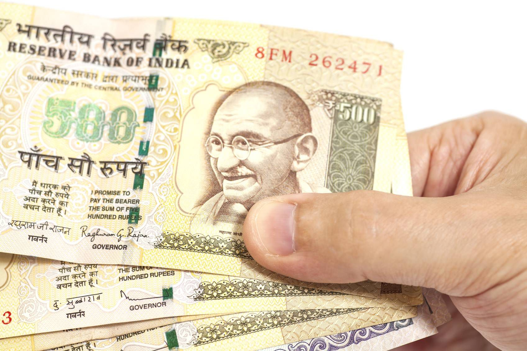 B C Leads The Way In Issuing Bonds Indian Rus