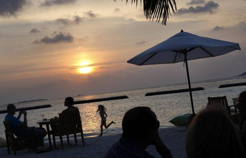 How to avoid health insurance horrors on vacation