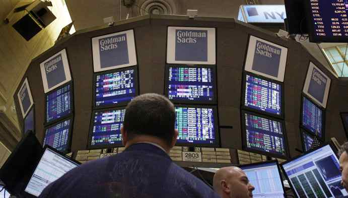 U.S. stocks may fare well in the mid-term, says Goldman Sachs' senior investment strategist Abby Joseph Cohen