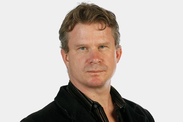 Pav Jordan