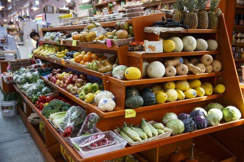 Tips for making the switch to a plant-based diet