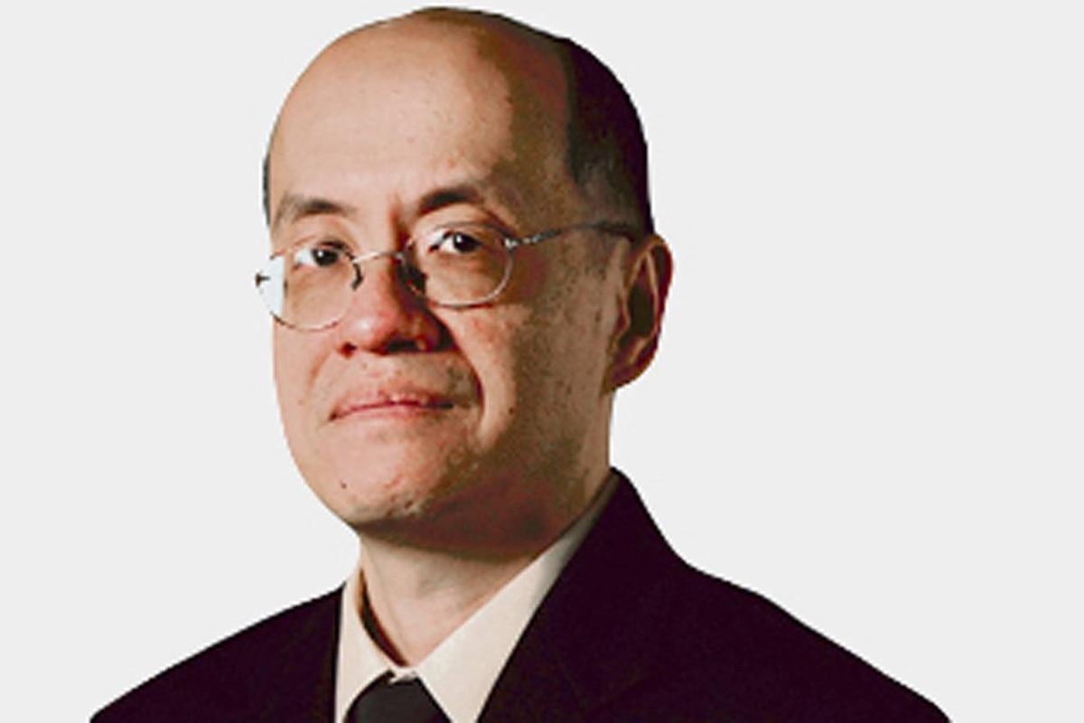 Tu Thanh Ha