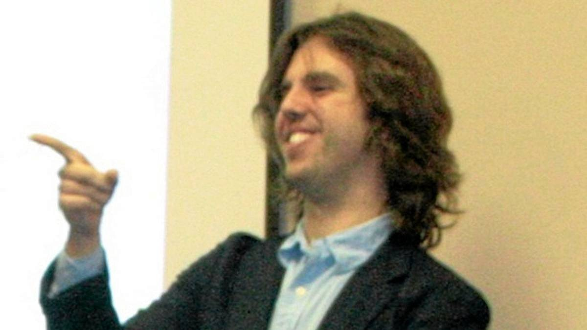 @GraphicMatt (Matt Elliott), city hall watcher