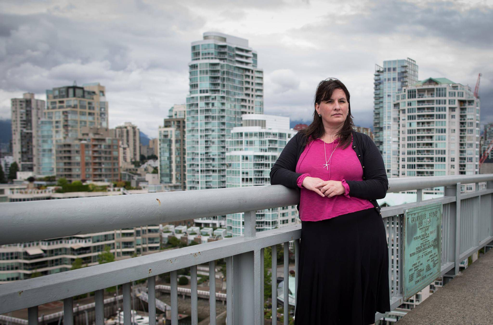 Airbnb Blamed For Increasing Pressures On Rental Markets  The