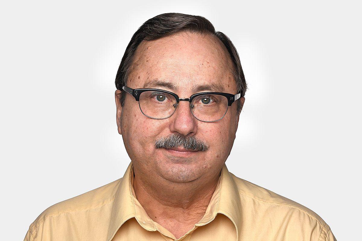 David Shoalts