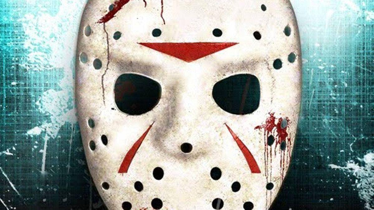 Cover art of Sean Slater's novel The Survivor.