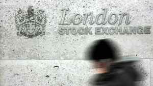 Had the merger between the Toronto and London stock exchanges succeeded, what was the name of the new company going to be?
