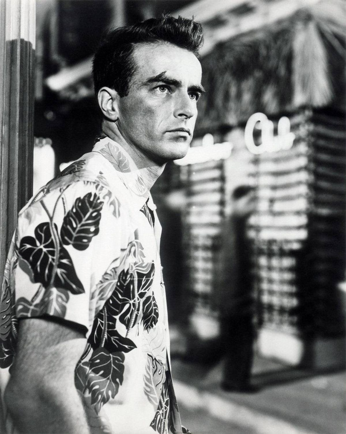 MOVIE From Here to Eternity TCM, 10:30 p.m. ET; 7:30 p.m. PT Released less than a decade after the conclusion of the Second World War, this classic film has lost none of its impact. Set in Honolulu in the days immediately before the attack on Pearl Harbor, the story focuses primarily on two wartime characters. Sergeant Warden (Burt Lancaster) wants to romance the wife (Deborah Kerr) of his commanding officer; lowly private Prewitt (Montgomery Clift), meanwhile, simply wants to be left alone. Everything changes of course, on Dec. 7, 1941, when the skies above Pearl Harbor are full of Japanese bombers. The 1953 epic won eight Academy Awards, including Best Picture and Best Actor trophies for support players Frank Sinatra and Donna Reed.