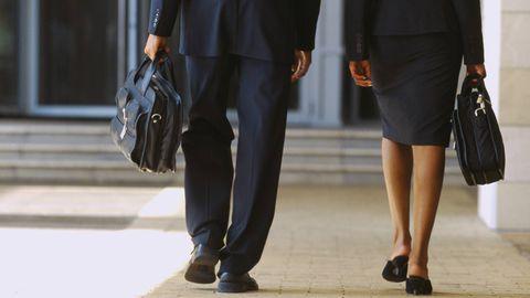 Six ways to turn your sales team around