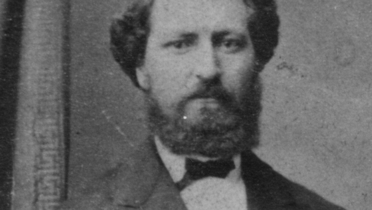 louis riel hero or villain Louis riel was innocent because all of the things that he did were only defending himself and the métis people in the end, he is a hero, not a villain because of thomas scott the things that happened were the governments fault, not his.