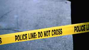 The Fraser Valley city of 137,000 went from recording 11 murders in 2009 to none in 2011, after four deaths in 2010.