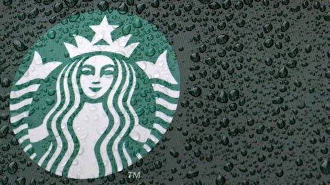 Starbucks invests in Italian bakery as reliance on food grows