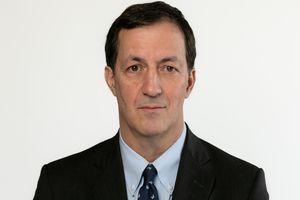 Andrew Coyne