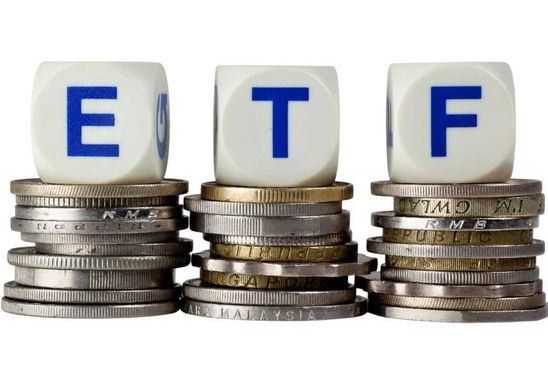 Federal government looks to quash tax loophole for ETFs in new budget