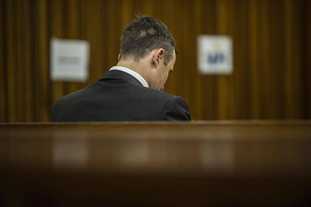 Aftermath Oscar Pistorius Sentencing additionally Oscar Pistorius Update Brother Explains What Life Behind Bars 1732270 likewise 178075 2 furthermore Pistorius Sentencing What Means together with Npr Oscar Pistorius. on oscar pistorius sentencing tuesday