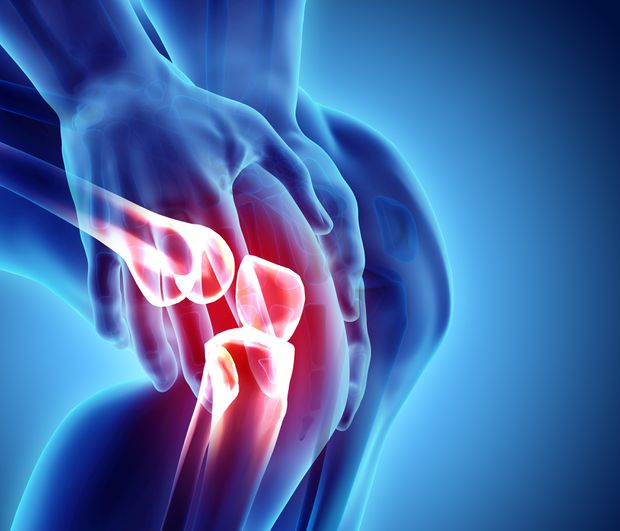 Scientists still puzzled by the causes of osteoarthritis, but new ideas emerge