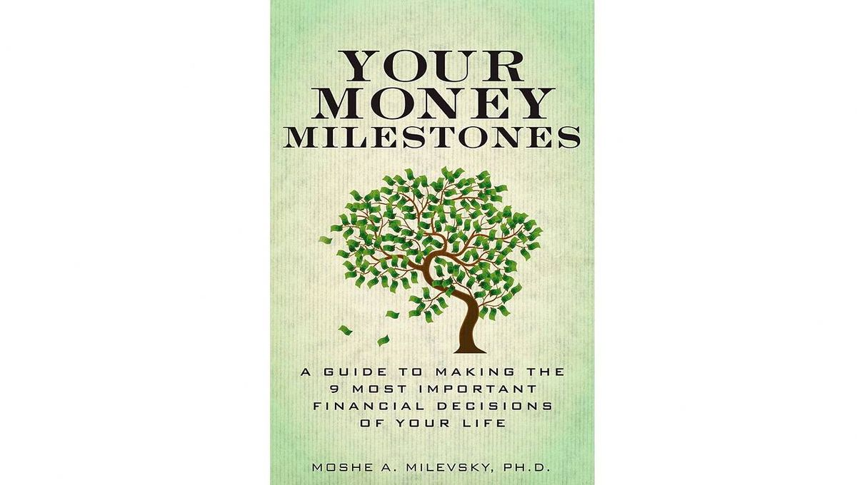 You Money Milestones