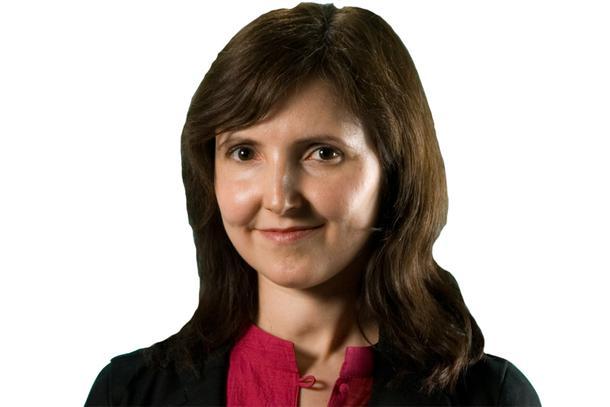 Jill Mahoney