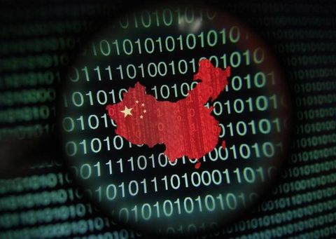 U.S. seeks resumption of cyber security group suspended by China
