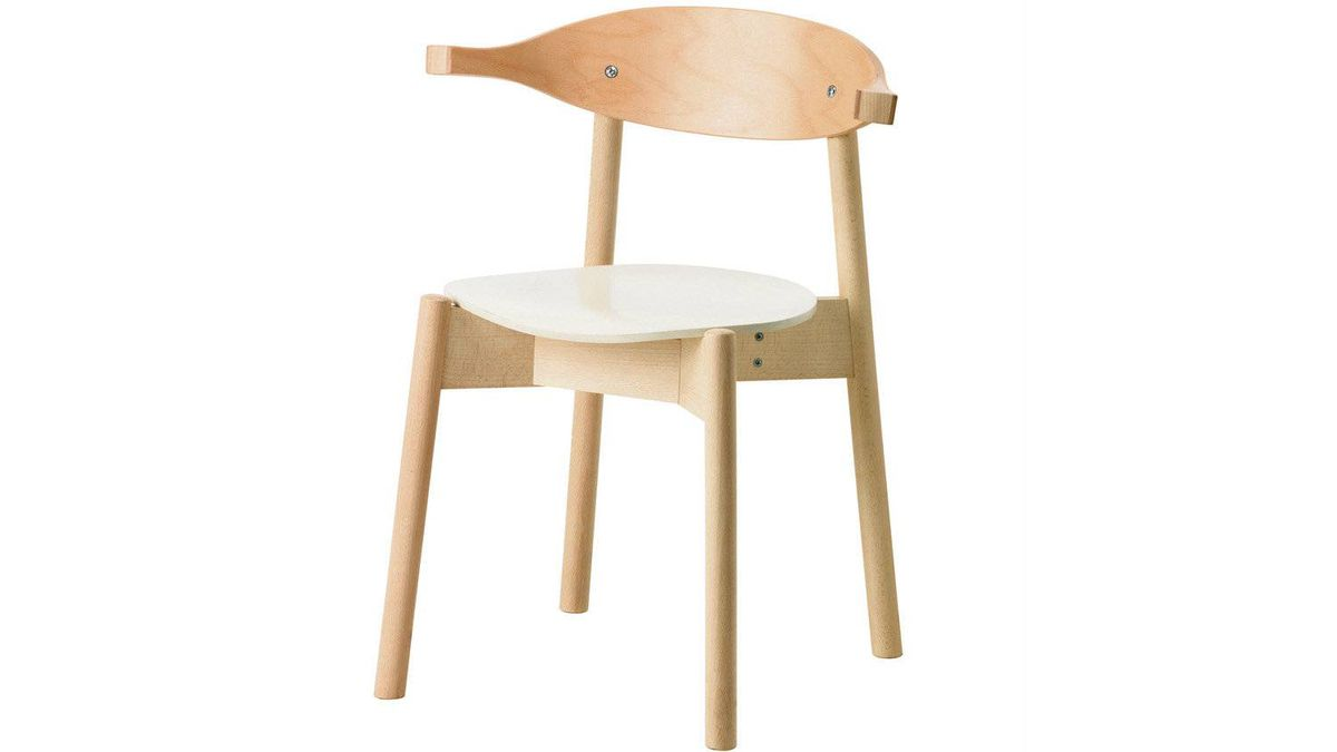Bojne Chair, IKEA
