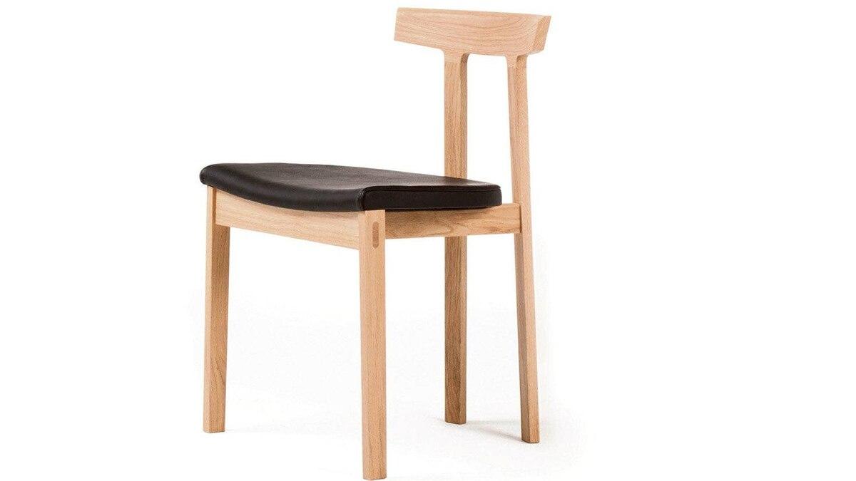 Elbow Chair, Hans J. Wegner