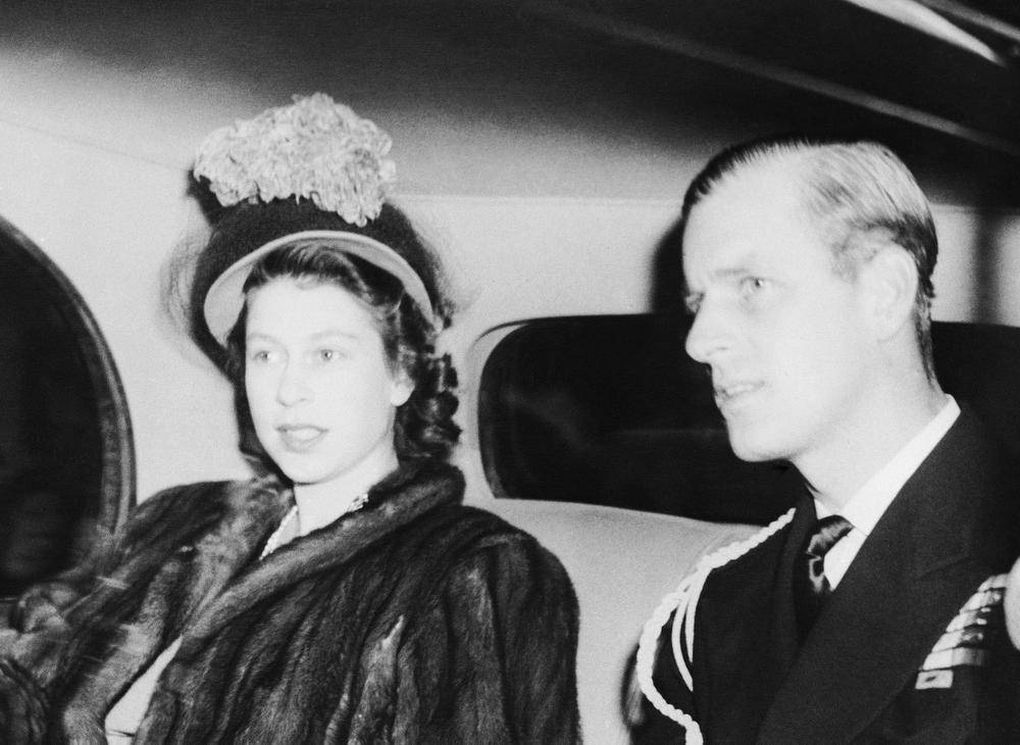 899e44aca0316 In photos: A royal maternity wear retrospective - The Globe and Mail