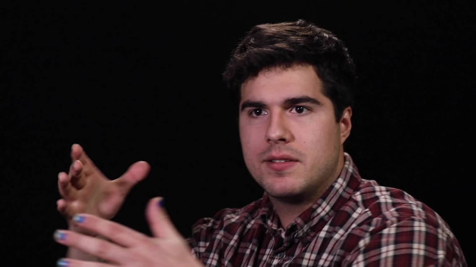 Jeremy Dutcher on how music moves people