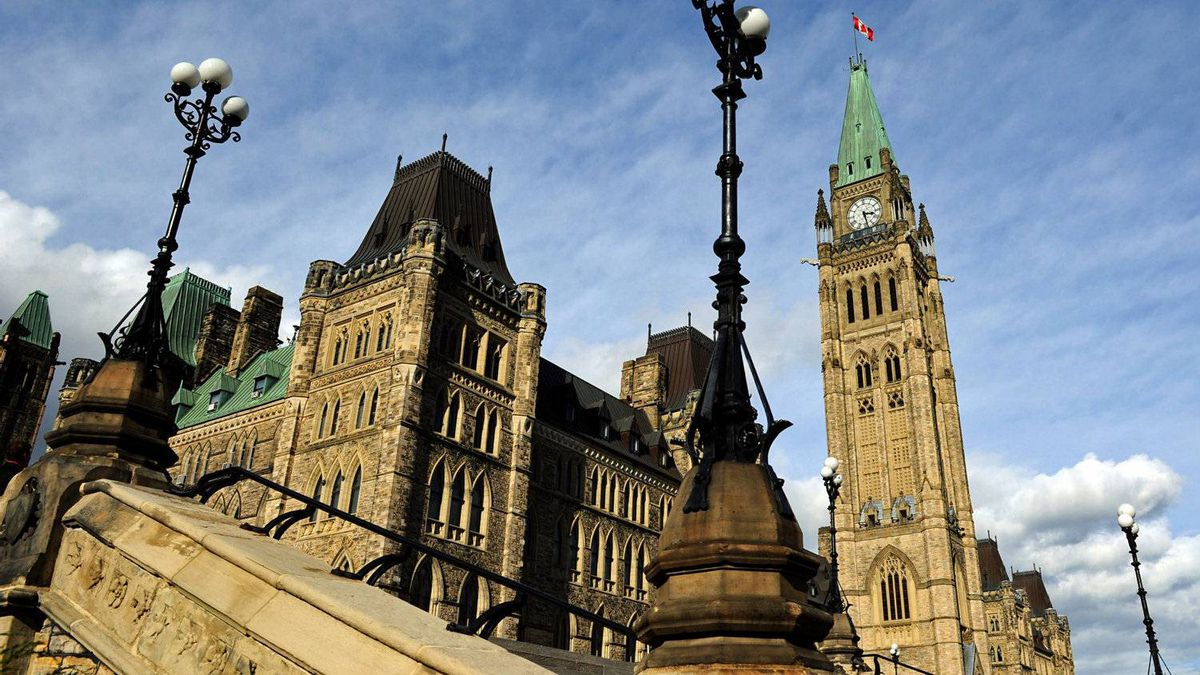 The Conservative government hopes to add more seats in the House of Commons for Ontario, British Columbia, Albert and Quebec.