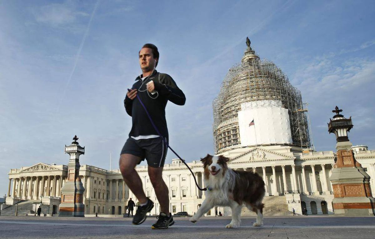 Data Show Just How Much Exercise Can Lower Alzheimers Risk