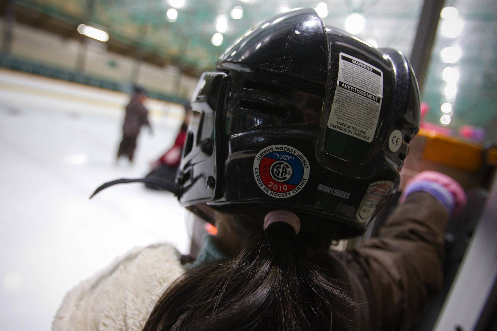 Ontario passes concussion safety law designed to protect amateur ontario passes concussion safety law designed to protect amateur athletes educate coaches the globe and mail malvernweather Images