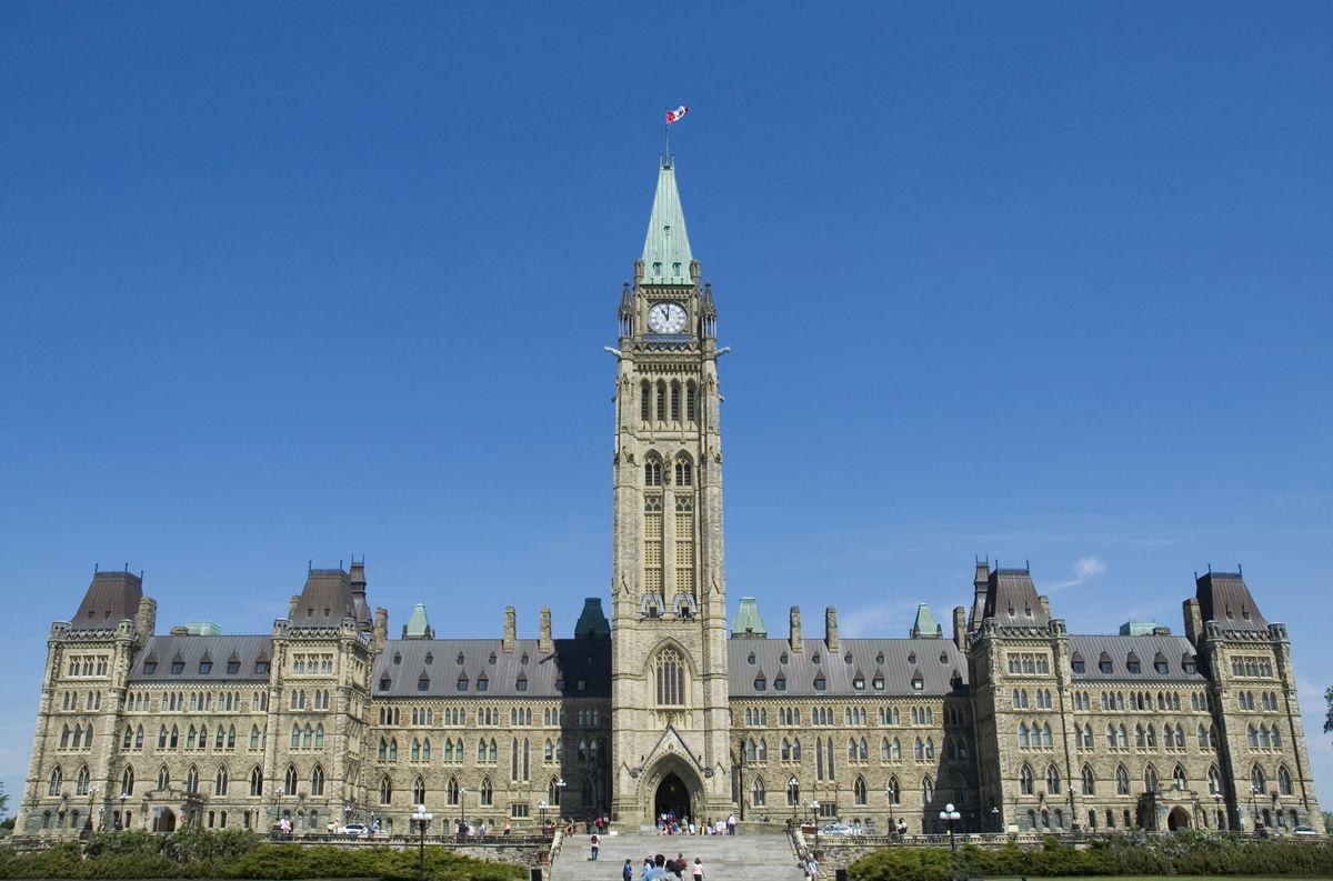 Conservative MPs split over Buffalo Declaration that says Alberta referendum is inevitable