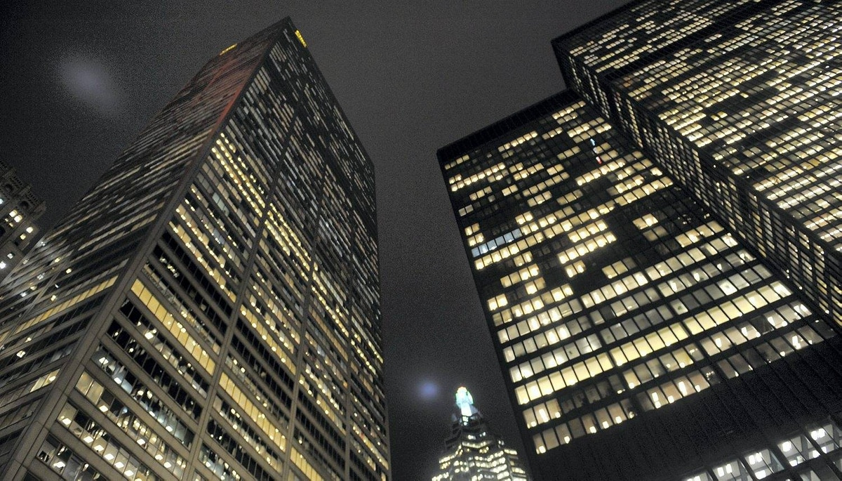 CIBC TD Canada Trust banks